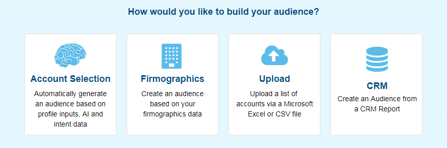 audience_building_options.png