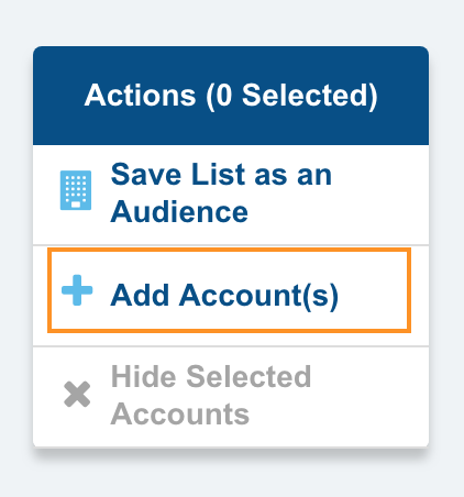Add_account_in_audience.png