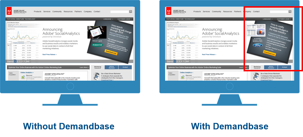 demandbase_comparison.png