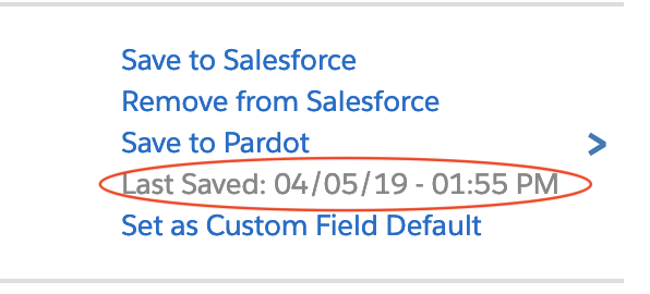 pushing_data_to_salesforce_step_4_-_a.png