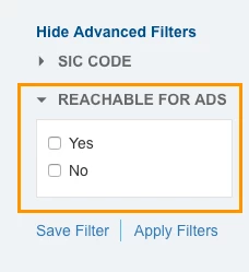 reachable_ads_filter.png