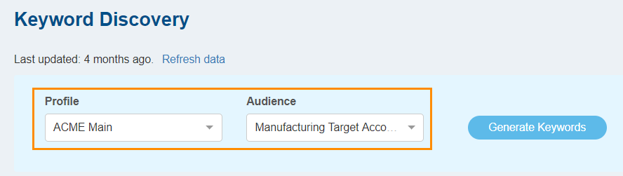 keyword_discovery_select_profile_and_audience.png