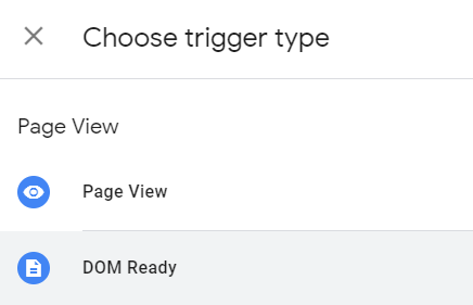 GTM_Choose_trigger_type.PNG