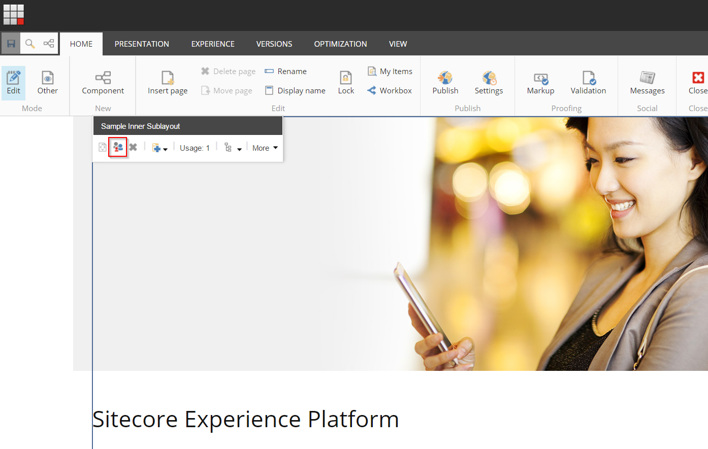 5sitecore.png