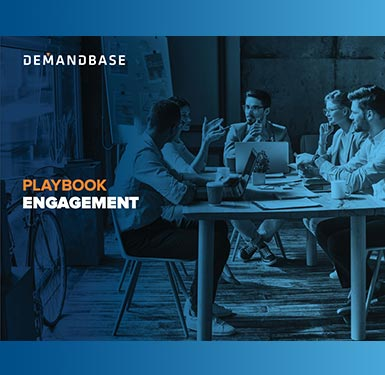 ebook-playbook-engagement.jpg
