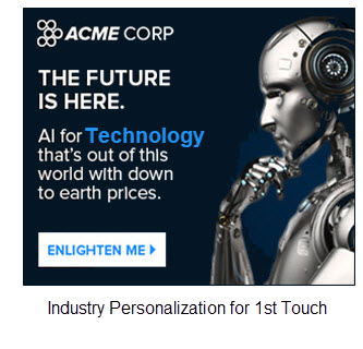 industry_personalization_first_touch2.jpg