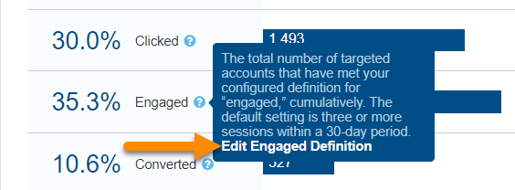 engaged_definition.png
