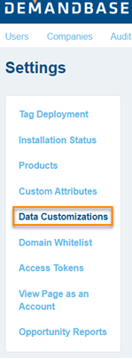 data_customizations_link.png
