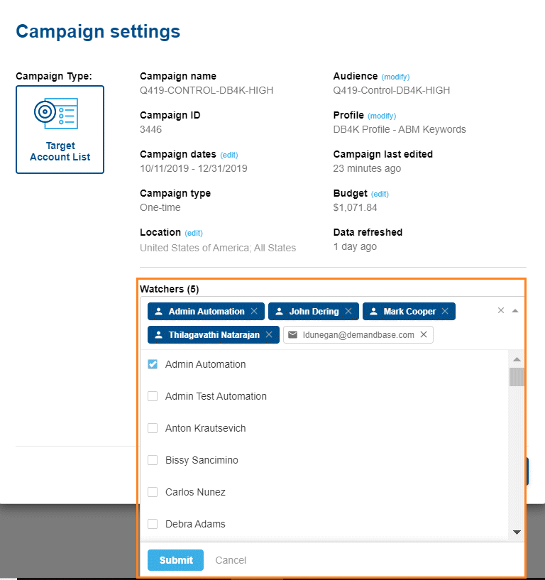 add_watcher_in_campaign_settings__1_.png
