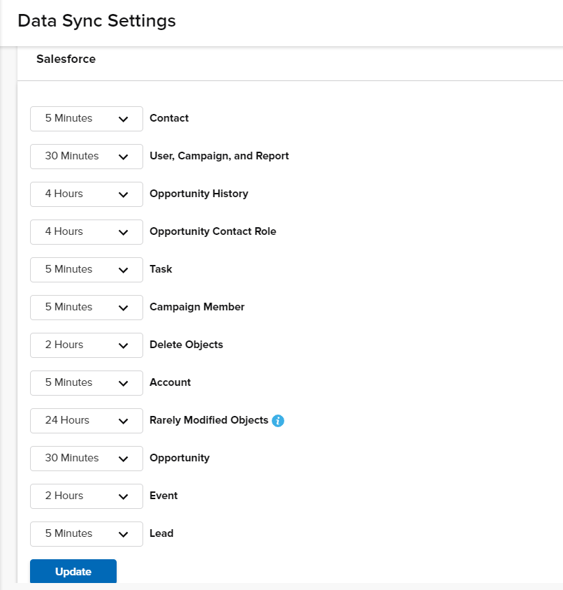 salesforce_data_sync_settings__1_.png